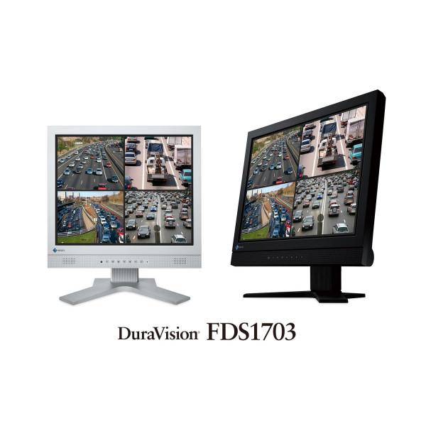 Ecran Eizo FDS1703