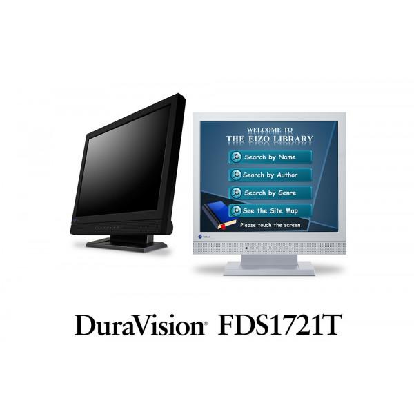 Ecran Eizo FDS1721T