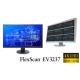 Ecran EIZO FlexScan 4K EV3237
