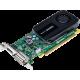 Carte PNY Quadro K420-2GB