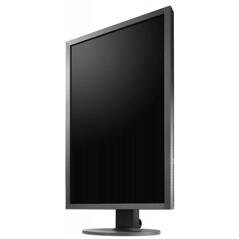ECRAN EIZO COLOREDGE CS2410