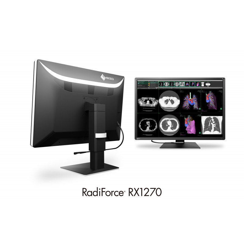 RadiForce RX1270