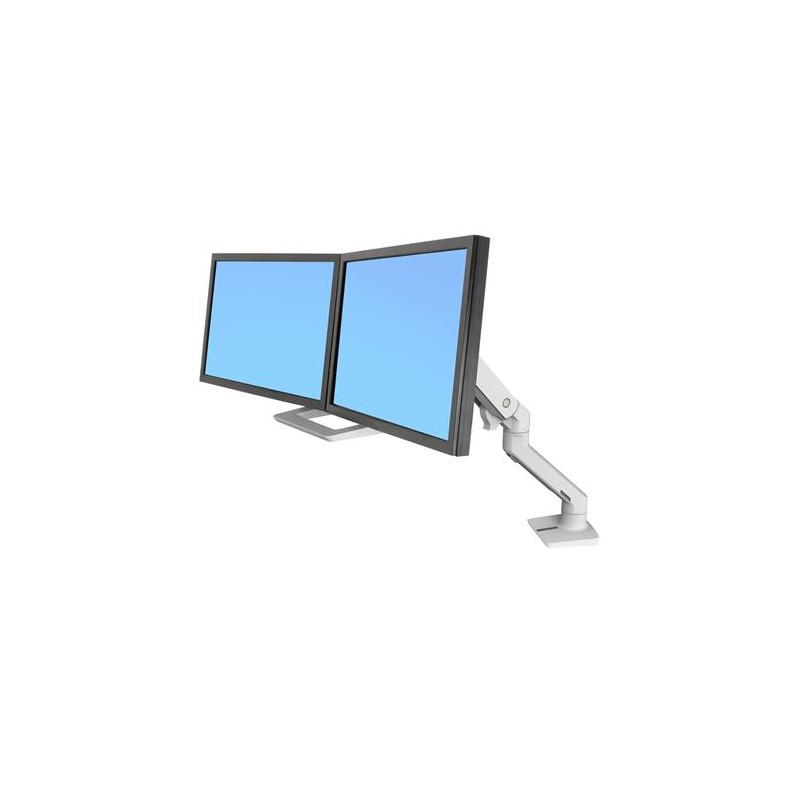 Bras HX bi-écrans